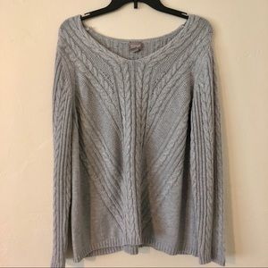 NWOT CHICO'S Sweater
